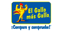 gallomasgallo